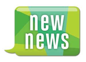 https://the-citizen-web-assets-us.s3.us-east-1.amazonaws.com/uploads/2018/02/13170931/New-News-Logo-Small-6.jpg