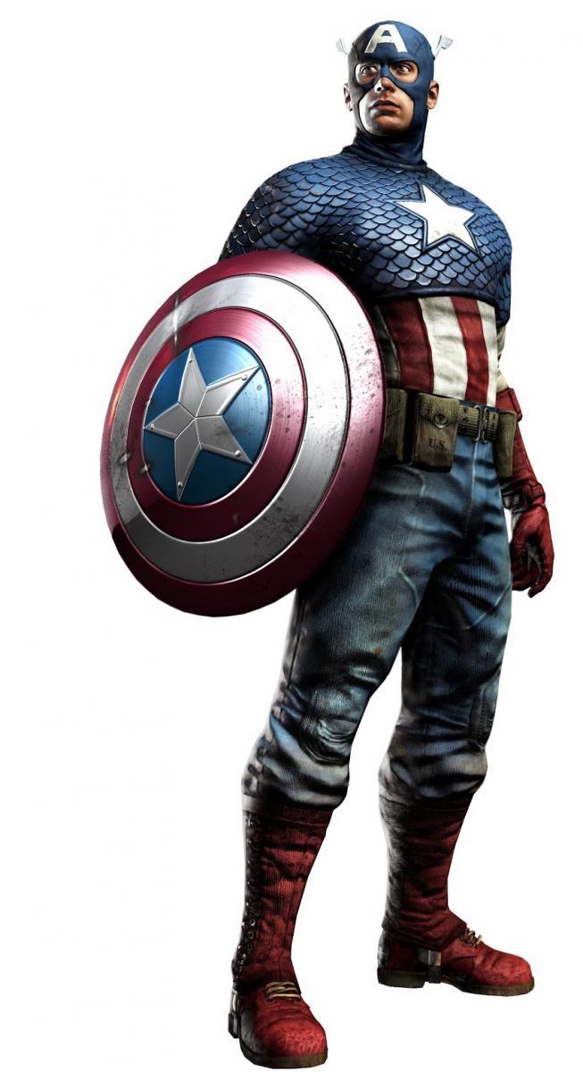 https://the-citizen-web-assets-us.s3.us-east-1.amazonaws.com/uploads/2018/02/13192641/Captain_America-classic_suit-1.jpg