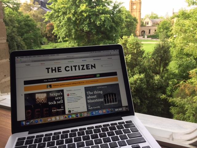 https://the-citizen-web-assets-us.s3.us-east-1.amazonaws.com/uploads/2018/02/13192700/TheCitizen.1-1.jpeg