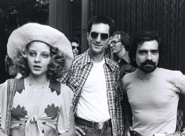 https://the-citizen-web-assets-us.s3.us-east-1.amazonaws.com/uploads/2018/02/13205602/Scorsese.JodieFosterRobertDeniroMartinScorseseSikelia20Productions20-20Copy-1.jpg
